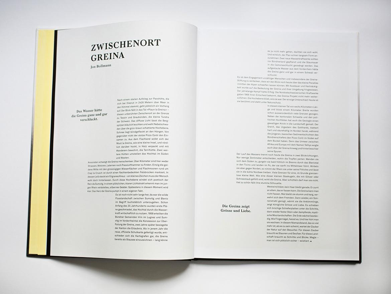 05Greinabuch