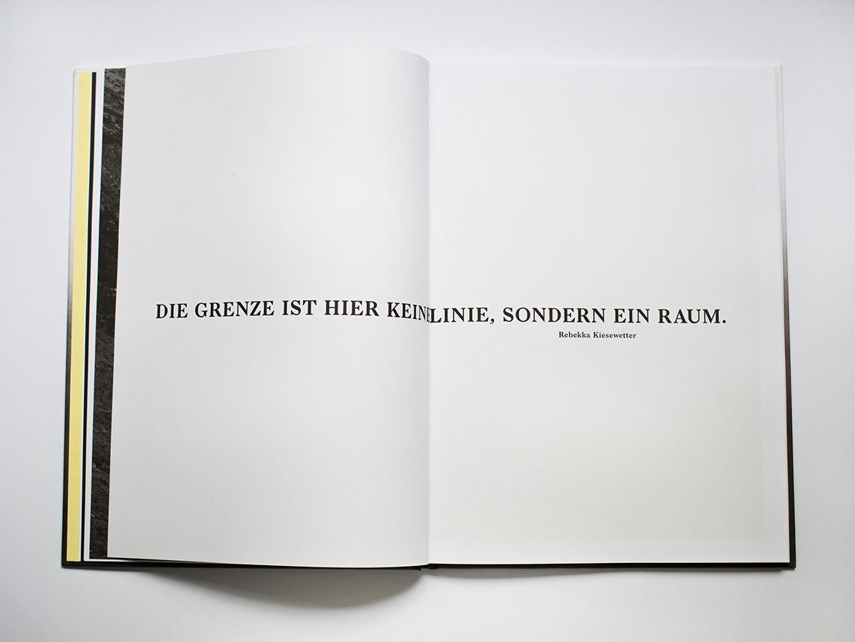 09Greinabuch